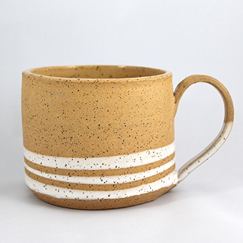 large-natural-speckled-mug