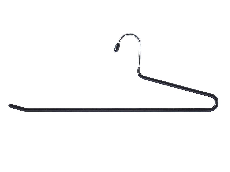 Home appendicalzoni, Kunststoff, schwarz, 41cm