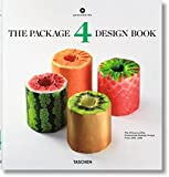 The package design book. Ediz. multilingue: The package design book 4 (Varia)