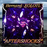 Aftershocks by Bernard Xolotl