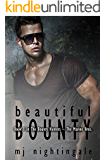 Beautiful Bounty (The Bounty Hunters-The Marino Bros Book 1)
