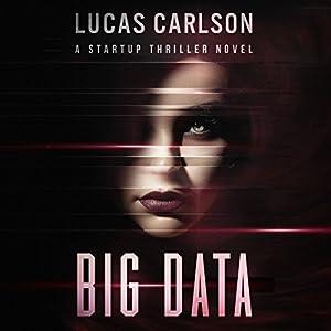 Big Data Audiobook