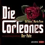 Die Corleones | Ed Falco,Mario Puzo