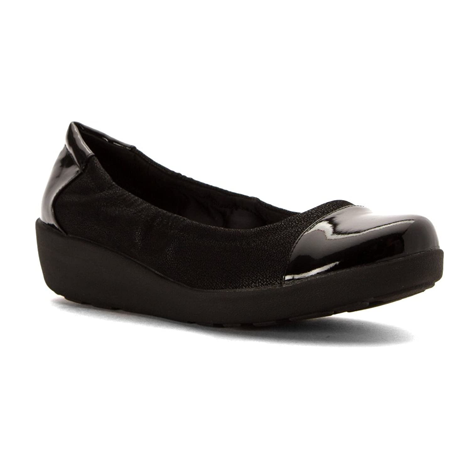 88d483ef48a Easy Spirit Women s Kable Loafers Shoes 80%OFF - asianaroma.ee