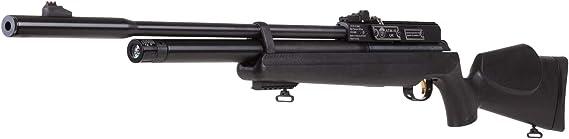 Hatsan AT44 QES PCP Air Rifle