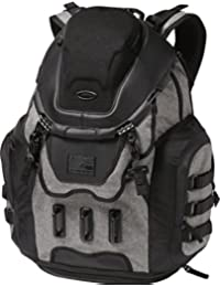 Oakley mens Kitchen Sink Lx Backpacks
