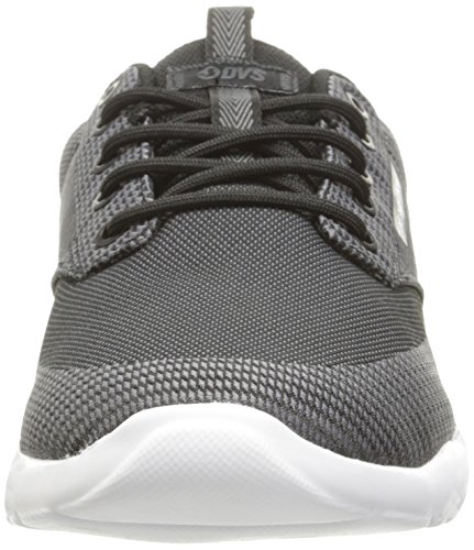 DVS Noir Grey Baskets Premier Jacquard Homme Jacquard Shoes 001 Black 0qn0xrOw