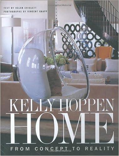 Kelly Hoppen Home 9781903221914 Amazon Books