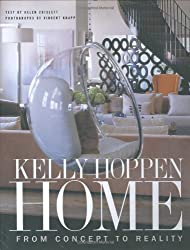 Kelly Hoppen Home: From Concept to Reality