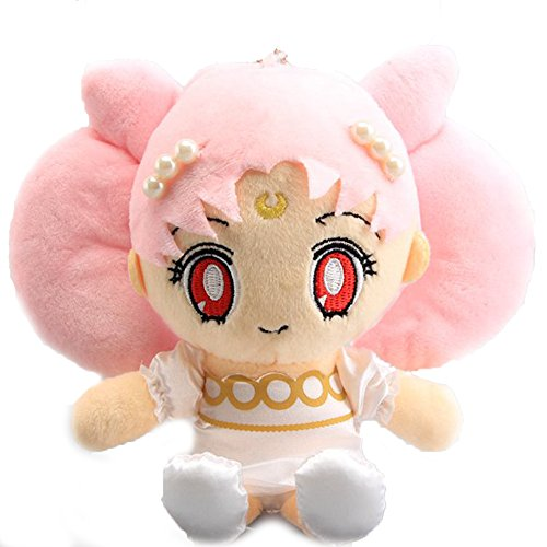 New Best Cute Plush Toy Doll doll For Christmas Gift or Birthday For Kids