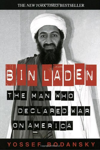 Bin Laden: The Man Who Declared War on America PDF