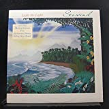 Seawind - Light The Light - Lp Vinyl Record