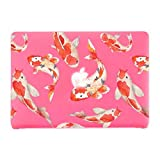 Rubberized Hard Case for 13 inch Macbook Air model