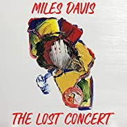 The Lost Concert
