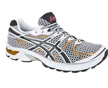asics scarpe running amazon