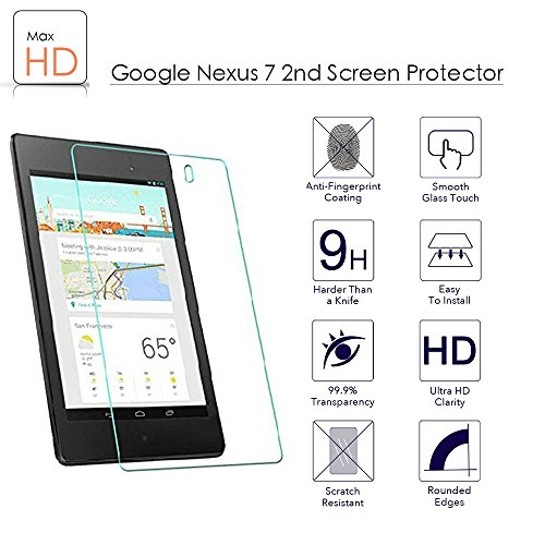 Buy nexus 7 replacement