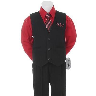e4a89a629625 Stylish Dress Suit Outfit Pant