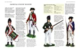 An Illustrated History of Uniforms from