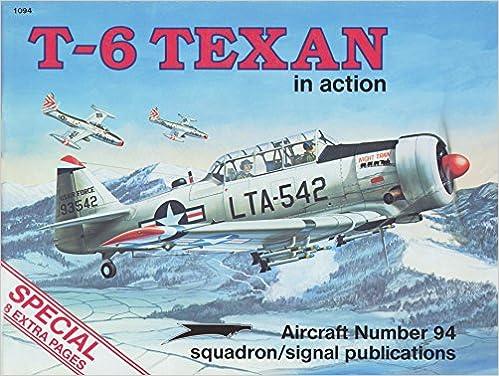 Descargar Elitetorrent En Español T-6 Texan In Action Libro Epub