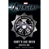 Marvel's The Avengers Prelude: Fury's Big Week #1 (of 8) (Marvel's Avengers : Fury's Big Week)