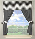 Home Baby Curtains - Best Reviews Guide