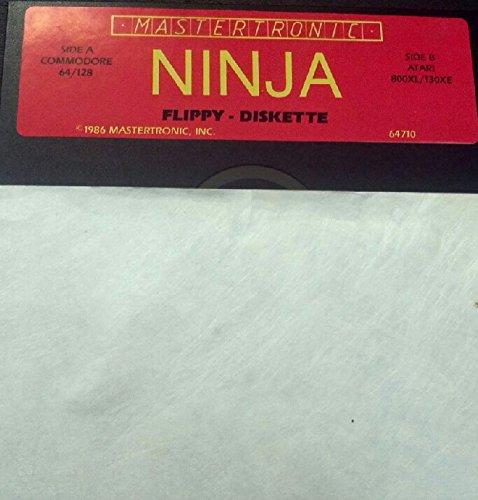 ninja 800 - 8