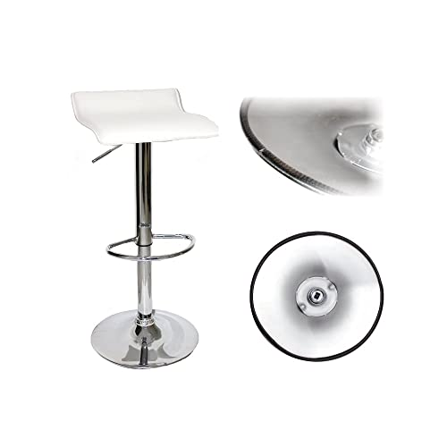 Bar Stool Parts Amazon Com