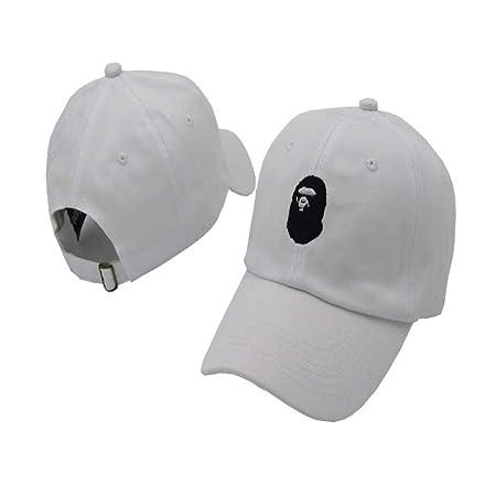sdssup Gorras para Hombres y Mujeres Gorras Marea Gorras de ...