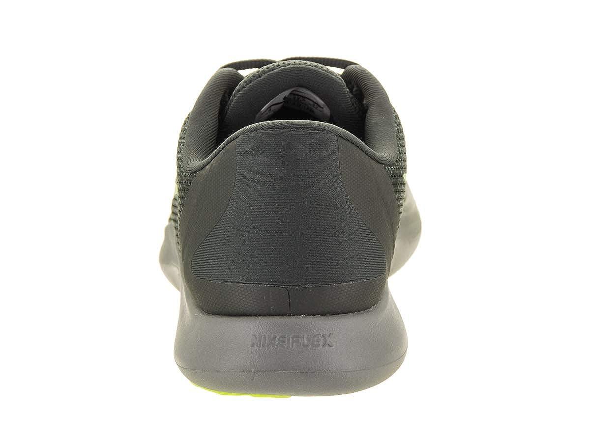 Nike Herren Flex 2018 Rn Turnschuhe B075ZY63ZY B075ZY63ZY B075ZY63ZY  dbcd49