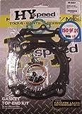 #4: HYspeed Top End Head Gasket Kit Set Suzuki LT-R 450 Quadracer 2006-2009 LTR