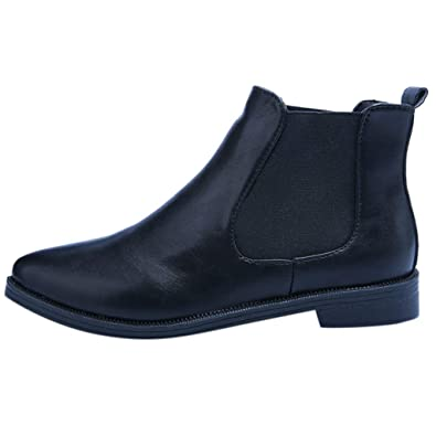 Women Boots, 2019 New Women\u0027s Boots Bashion Elegant Simple