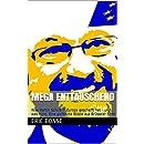 MEGA enttäuschend: Was Martin Schulz in Europa geschafft hat - und was nicht. Eine politische Bilanz aus Brüsseler Sicht (German Edition)