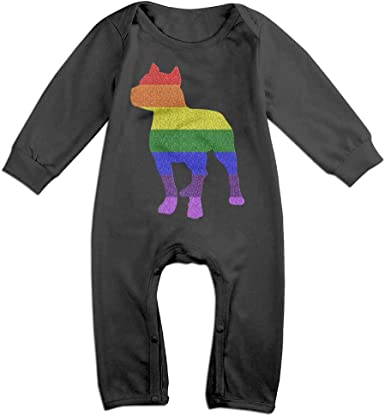 CDHL99 Eat Sleep Cut Repeat Newborn Girls /& Boys Short Sleeve Bodysuit Rompers 0-2T