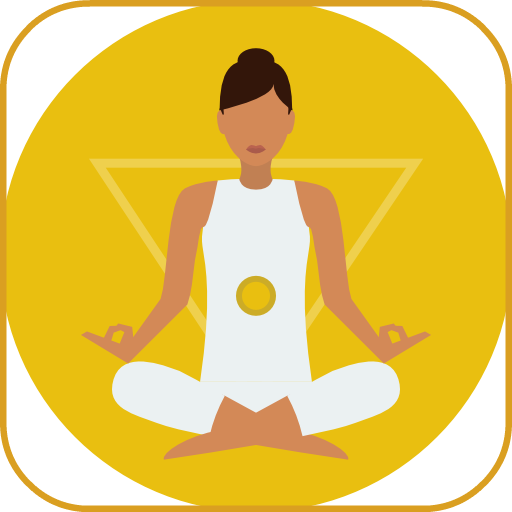 Amazon com: Relaxation Soundboard: Appstore for Android
