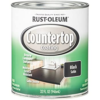 rust oleum countertop coating putty giani countertop paint kit white 762