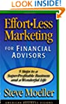 Effort-less Marketing for Financial A...