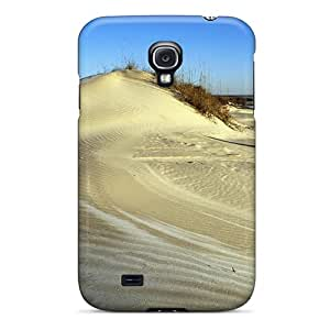New Arrival Collmith Hard Case For Galaxy S4 (qpRtSQb2789HUJRn)