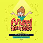 Angel Sparkles | Gail Trauco