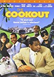 The Cookout (Widescreen Edition)