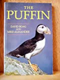 The Puffin, David Boag and Mike Alexander, 0713725966