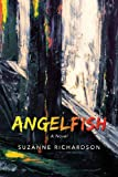 Angelfish, Suzanne Richardson, 1482050463