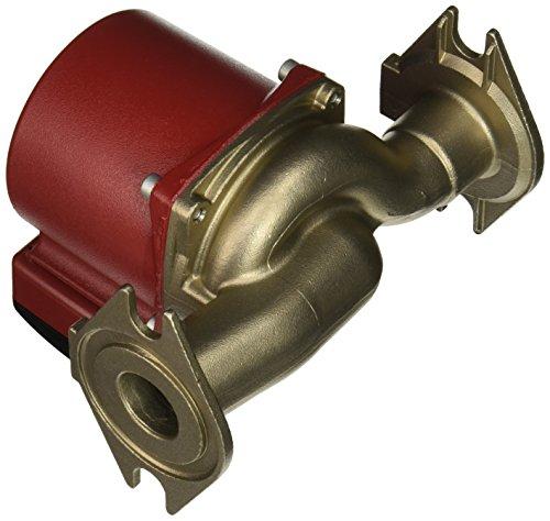 Grundfos 59896771 Single Phase Circulating Pump by Grundfos