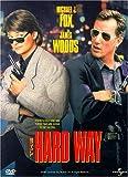 The Hard Way poster thumbnail