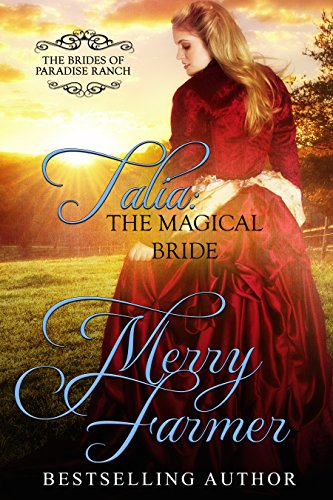 talia-the-magical-bride-the-brides-of-paradise-ranch-sweet-version-book-10