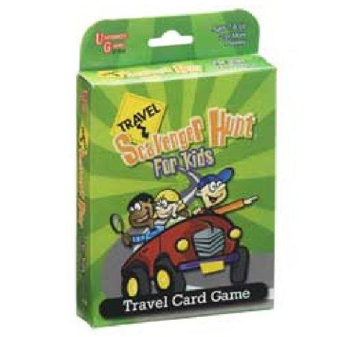 travel-scavenger-hunt-card-game