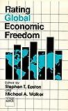 Rating Global Economic Freedom, , 0889751455
