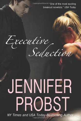 Read Online Executive Seduction ebook