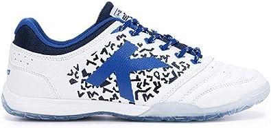 Kelme - Zapatillas Subito 6.0: Amazon.es: Zapatos y complementos