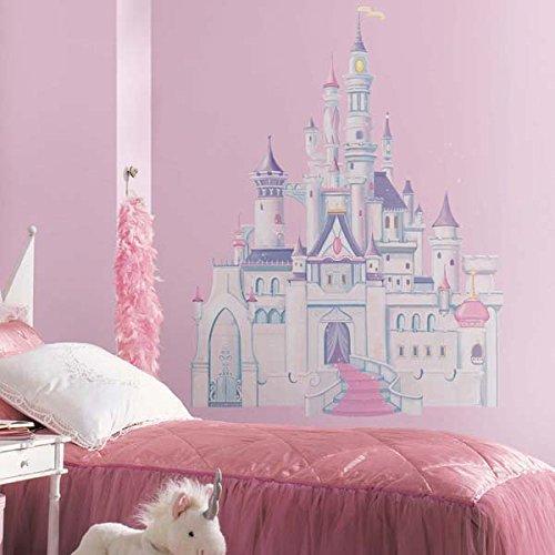 RoomMates RMK1546GM RoomMates