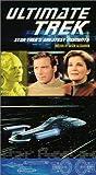 Ultimate Trek - Star Trek's Greatest Moments [VHS]
